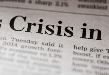 Kryzys COVID-19