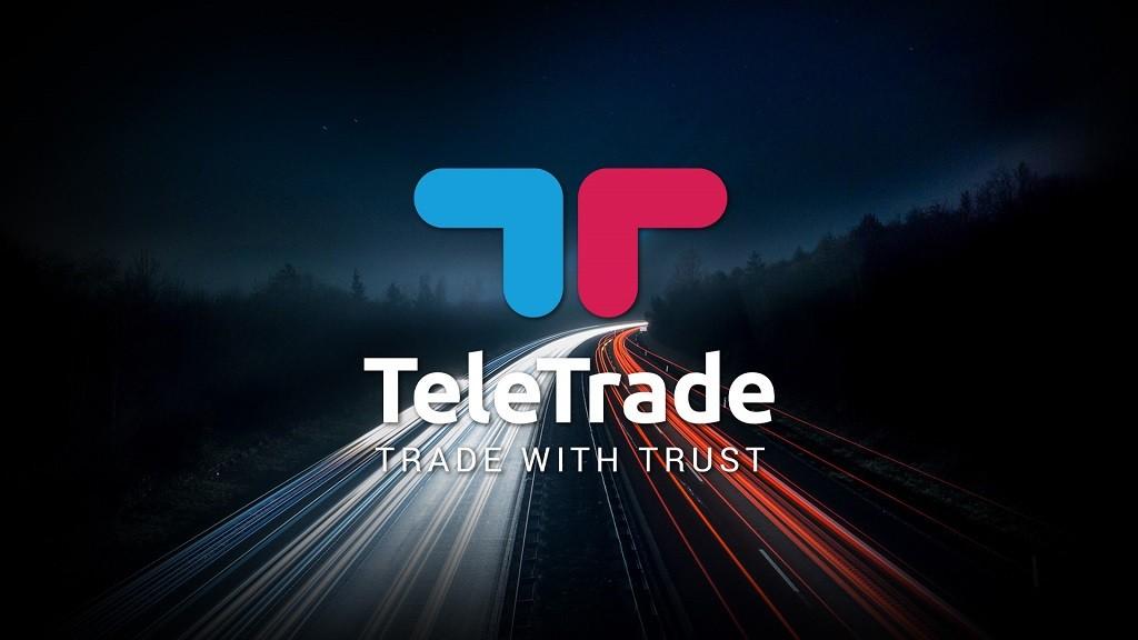 TeleTrade opinie