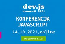 Dev JS