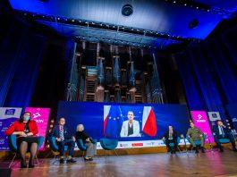 Szczyt gospodarczy